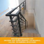Jasa Pasang Railing Door & Tangga – 081336693844 (CALL/WA)