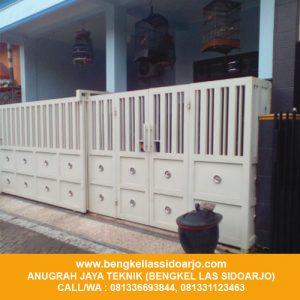 Jasa Pasang Pagar & Pintu – 081336693844 (CALL/WA)