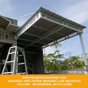 Jasa Pasang Canopy – 081336693844 (CALL/WA)
